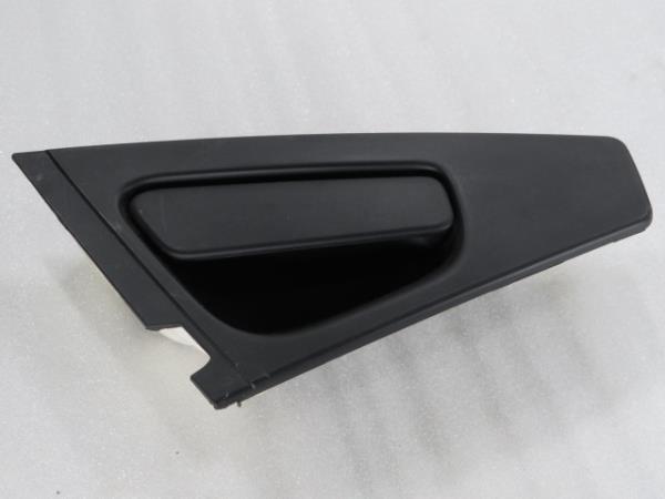 Punho porta Trs Esq RENAULT CLIO IV (BH_) | 12 -