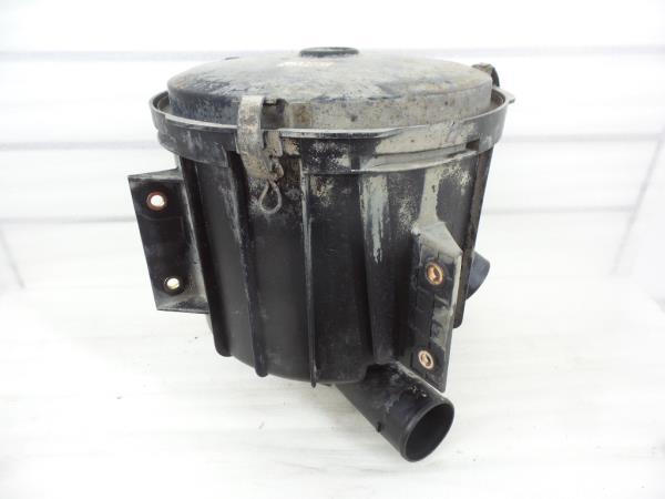 Caixa Filtro de Ar TOYOTA DYNA Camião de plataforma/chassis (KD_, LY_, _Y2_, _U3_, _U4_) | 01 -