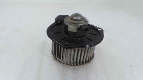 Motor da Sofagem TOYOTA DYNA Camião de plataforma/chassis (KD_, LY_, _Y2_, _U3_, _U4_)   01 -