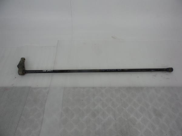 Barra Estabilizadora TOYOTA DYNA Camião de plataforma/chassis (KD_, LY_, _Y2_, _U3_, _U4_) | 01 -