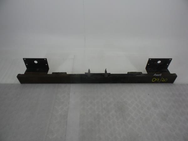 Para Choques de Trás TOYOTA DYNA Camião de plataforma/chassis (KD_, LY_, _Y2_, _U3_, _U4_) | 01 -
