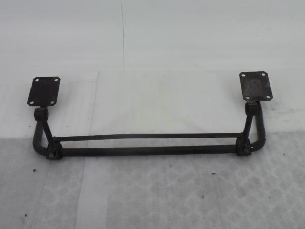 Barra Estabilizadora MITSUBISHI CANTER Camião de plataforma/chassis (FB_, FE_, FG_) | 01 -