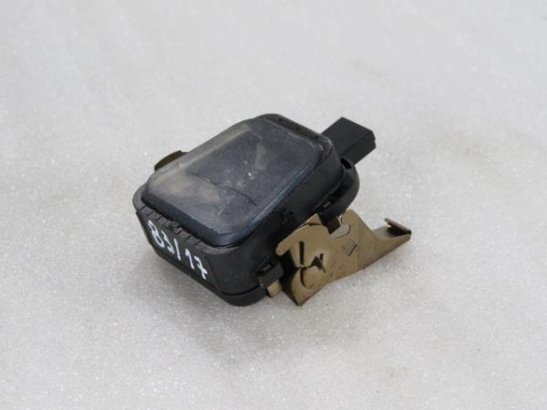 Sensor de Luz/Chuva PEUGEOT 508 I (8D_) | 10 - 18