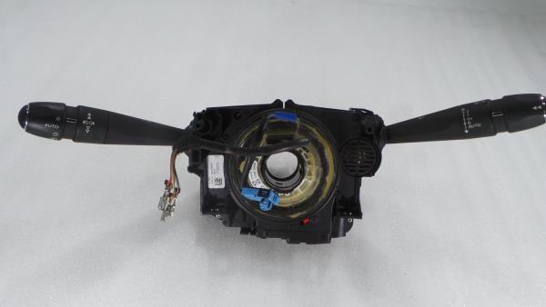 Fita Airbag PEUGEOT 508 I (8D_) | 10 - 18