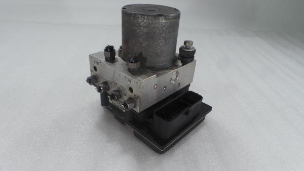 Modulo do ABS PEUGEOT 508 I (8D_)   10 - 18