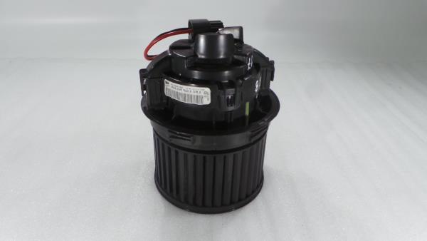 Motor da Sofagem PEUGEOT 508 I (8D_)   10 - 18