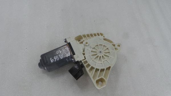 Motor Elevador Tras Esquerdo MERCEDES-BENZ A-CLASS (W169) | 04 - 12