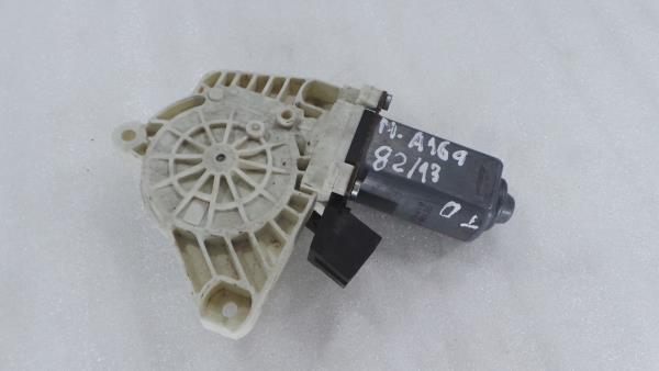 Motor Elevador Tras Direito MERCEDES-BENZ A-CLASS (W169) | 04 - 12