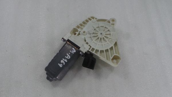 Motor Elevador Frente Esquerdo MERCEDES-BENZ A-CLASS (W169) | 04 - 12