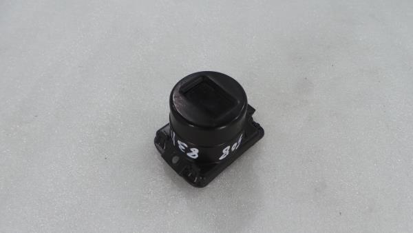 Sensor de Camera PEUGEOT 508 I (8D_) | 10 - 18