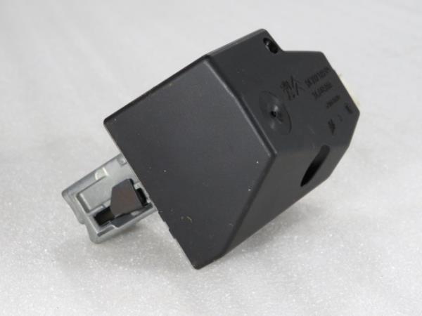 Tranca da Direcao PEUGEOT 508 I (8D_)   10 - 18