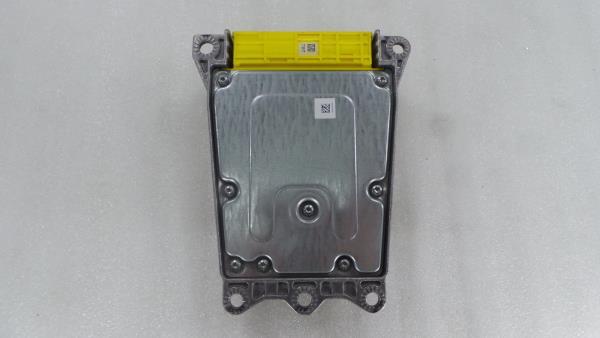 Centralina do Airbag MERCEDES-BENZ S-CLASS (W221)   05 - 13