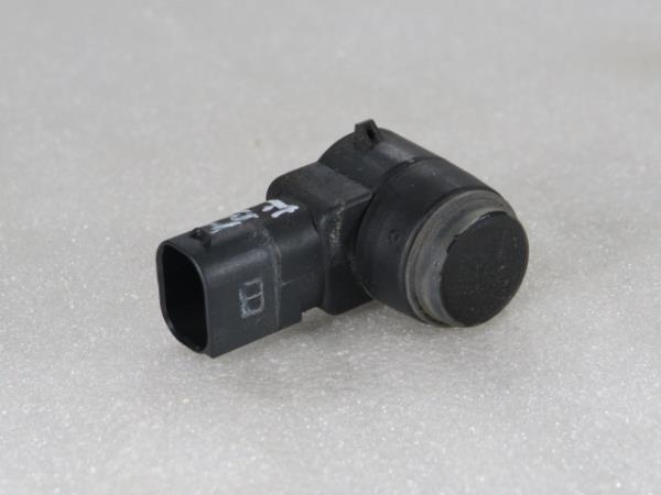 Sensor de Estacionamento Frt PEUGEOT 508 I (8D_) | 10 - 18