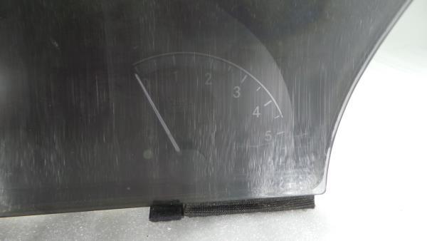 Quadrante MERCEDES-BENZ S-CLASS (W221)   05 - 13