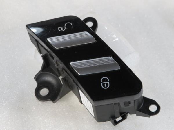 Interruptor / Botoes MERCEDES-BENZ S-CLASS (W221) | 05 - 13