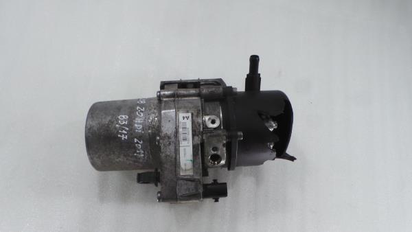 Bomba Direcção Assistida PEUGEOT 508 I (8D_) | 10 - 18