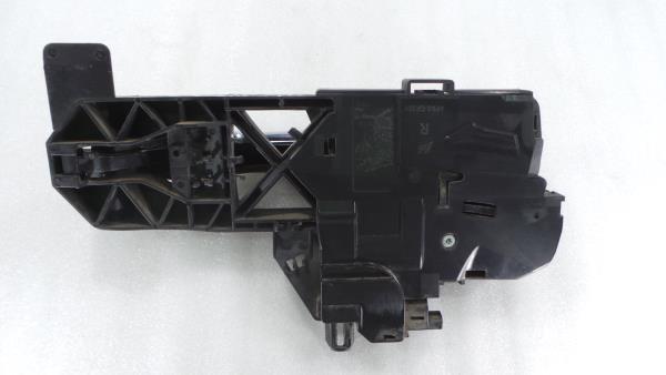 Punho porta Frt Drt MERCEDES-BENZ S-CLASS (W221) | 05 - 13