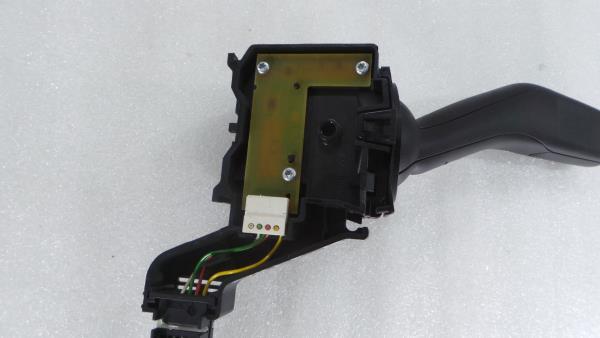 Interruptor Luzes VOLKSWAGEN GOLF VI Variant (AJ5) | 09 - 14
