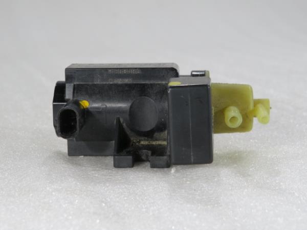 Sensor de Pressao de Gases MERCEDES-BENZ A-CLASS (W169) | 04 - 12