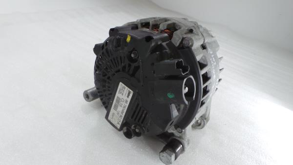 Alternador PEUGEOT 508 I (8D_) | 10 - 18