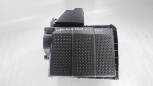 Caixa Filtro de Ar LAND ROVER RANGE ROVER SPORT (L320) | 05 - 13