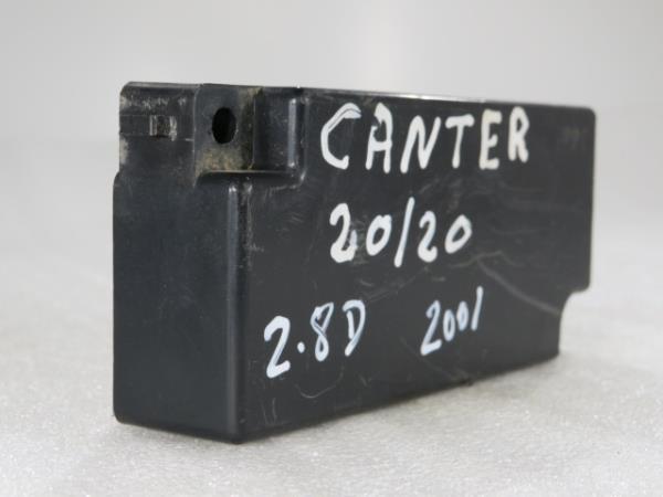Modulo / Rele MITSUBISHI CANTER Camião de plataforma/chassis (FB_, FE_, FG_) | 01 -