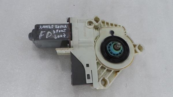 Motor Elevador Frente Direito LAND ROVER RANGE ROVER SPORT (L320) | 05 - 13