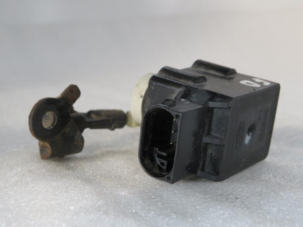 Sensor de Regulagem da Suspensao LAND ROVER RANGE ROVER SPORT (L320) | 05 - 13