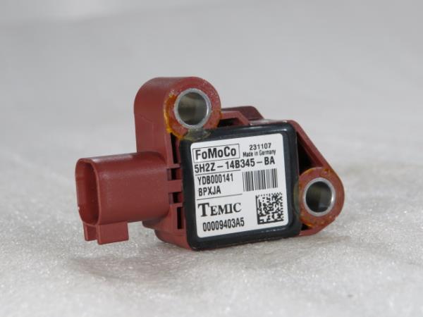 Sensor de Impacto LAND ROVER RANGE ROVER SPORT (L320) | 05 - 13