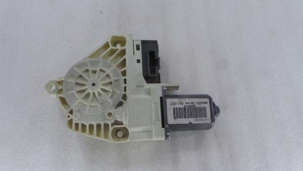 Motor Elevador Frente Esquerdo LAND ROVER RANGE ROVER SPORT (L320) | 05 - 13
