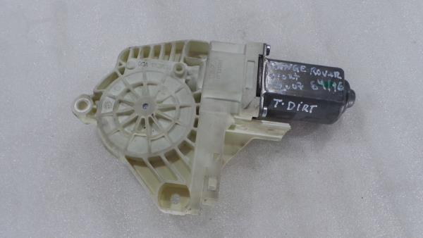 Motor Elevador Tras Direito LAND ROVER RANGE ROVER SPORT (L320) | 05 - 13