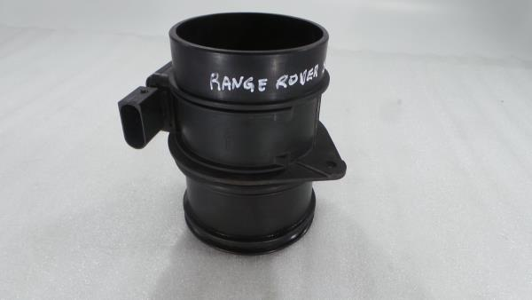 Medidor Massa Ar LAND ROVER RANGE ROVER SPORT (L320)   05 - 13