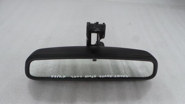 Espelho Interior LAND ROVER RANGE ROVER SPORT (L320) | 05 - 13