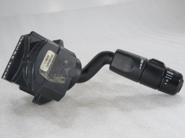 Interruptor Limpa Vidros LAND ROVER RANGE ROVER SPORT (L320) | 05 - 13