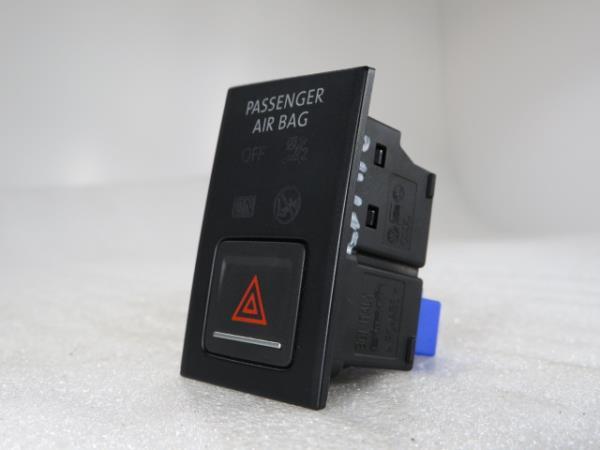 Interruptor / Botoes VOLKSWAGEN GOLF VII (5G1, BQ1, BE1, BE2) | 12 -