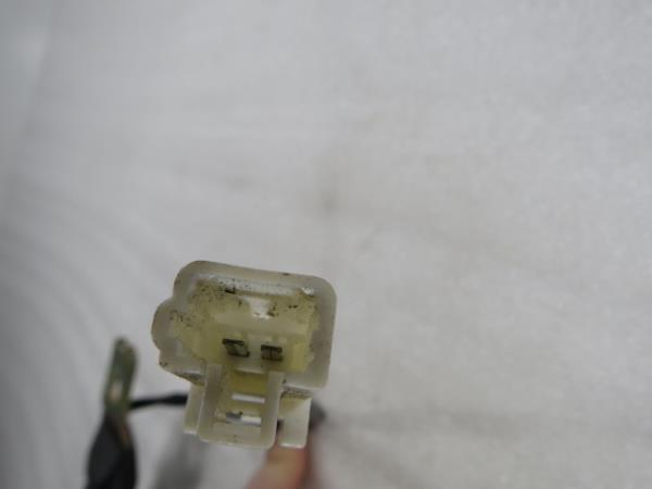 Pretensor Cinto Frente Esquerdo HYUNDAI GETZ (TB) | 01 - 11