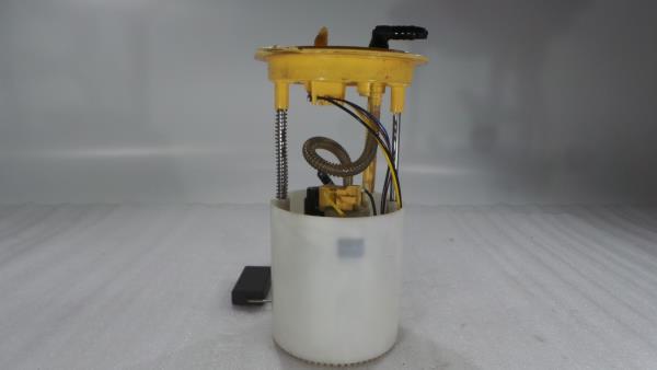 Bomba do Depósito de Combustível VOLKSWAGEN GOLF VI Variant (AJ5) | 09 - 14