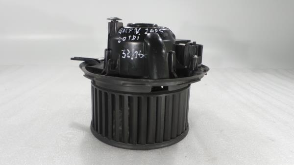 Motor da Sofagem VOLKSWAGEN GOLF V Variant (1K5) | 07 - 09