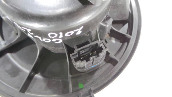Motor da Sofagem VOLKSWAGEN GOLF VI Variant (AJ5) | 09 - 14