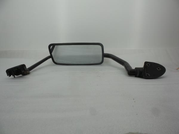 Espelho Retrovisor Esquerdo TOYOTA DYNA Camião de plataforma/chassis (KD_, LY_, _Y2_, _U3_, _U4_) | 01 -