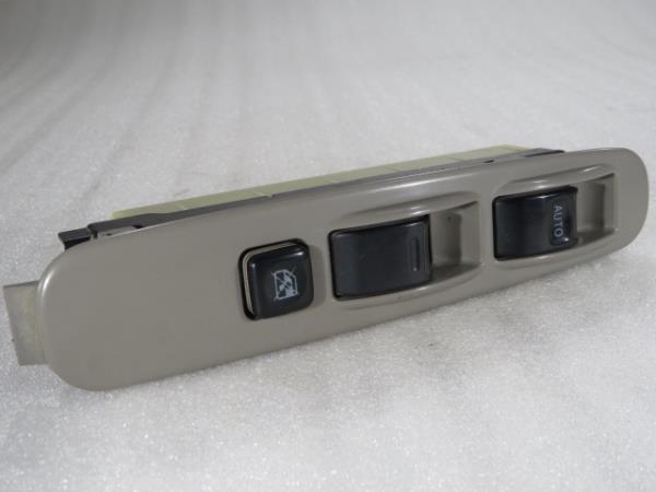 Comutador Vidro Frt Esq TOYOTA DYNA Camião de plataforma/chassis (KD_, LY_, _Y2_, _U3_, _U4_) | 01 -