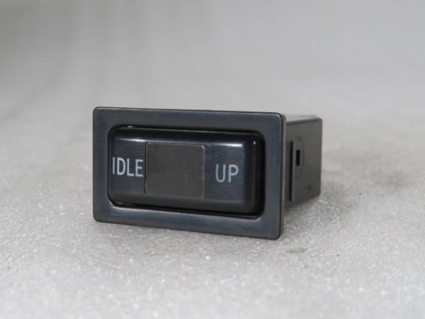 Interruptor / Botoes TOYOTA DYNA Camião de plataforma/chassis (KD_, LY_, _Y2_, _U3_, _U4_) | 01 -