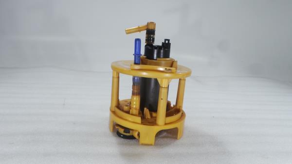 Bomba do Depósito de Combustível MERCEDES-BENZ S-CLASS (W221)   05 - 13