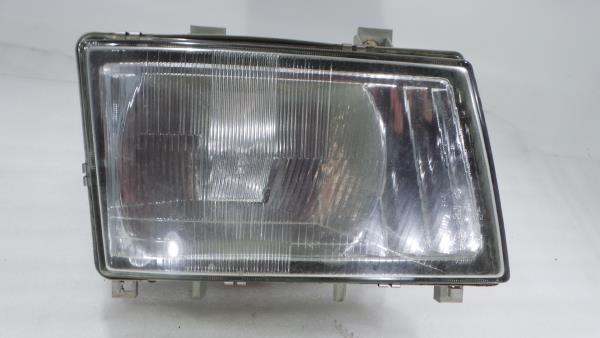 Ótica Dto MITSUBISHI CANTER Camião de plataforma/chassis (FB_, FE_, FG_)   01 -