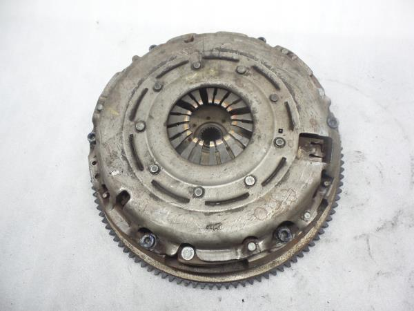 Volante Motor FIAT DUCATO Caixa (250_, 290_)   06 -