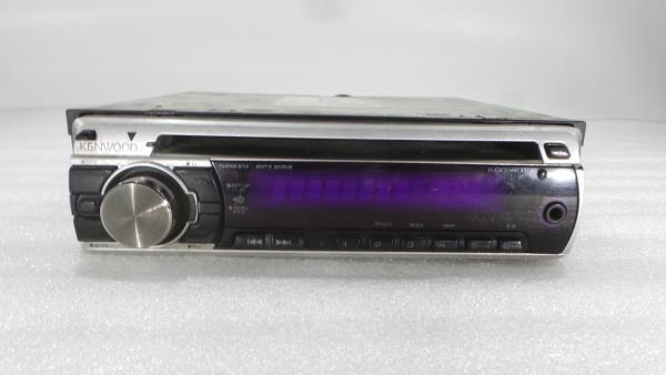 Auto-rádio (CD) TOYOTA DYNA Camião de plataforma/chassis (KD_, LY_, _Y2_, _U3_, _U4_) | 01 -