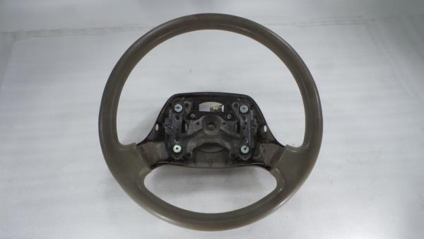 Volante TOYOTA DYNA Camião de plataforma/chassis (KD_, LY_, _Y2_, _U3_, _U4_) | 01 -
