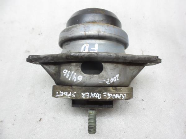 Apoio de Motor LAND ROVER RANGE ROVER SPORT (L320) | 05 - 13