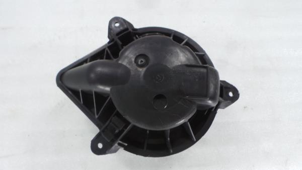 Motor da Sofagem RENAULT TRAFIC II Caixa (FL) | 01 -