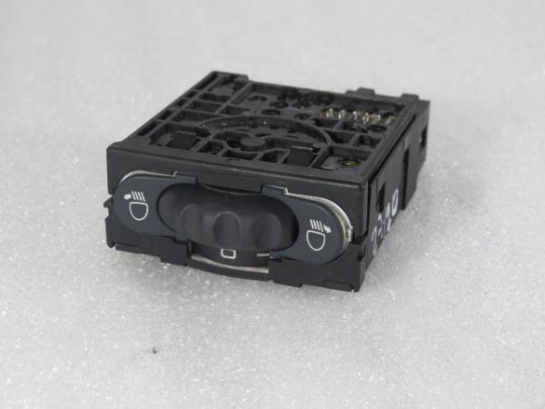 Interruptor / Botoes RENAULT TRAFIC II Caixa (FL)   01 -